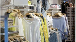 40代のファッションでプチプラはどこがいい?通販とコーデのおすすめは?