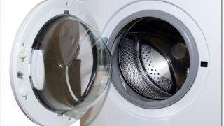 浴衣を洗濯機で洗う方法は?柔軟剤を使ってもいい?干すときのポイントは?