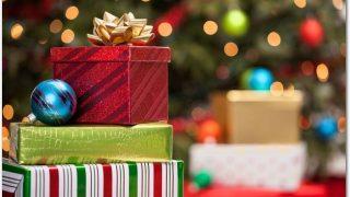 クリスマスプレゼント小学6年生女子が喜ぶものプレゼントランキング