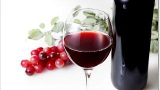 余ったワインの活用方法 上手な使い道と保存方法について